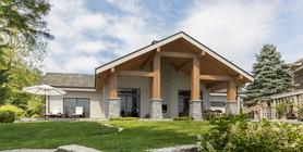 modern farmhouses 003 house plan 447CH.jpg