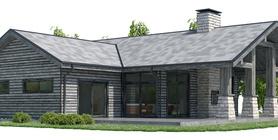 modern farmhouses 03 house plan ch447.jpg
