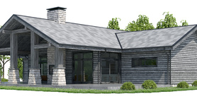modern farmhouses 04 house plan ch447.jpg