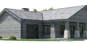 modern farmhouses 05 house plan ch447.jpg