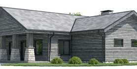 modern farmhouses 06 house plan ch447.jpg