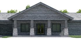 modern farmhouses 07 house plan ch447.jpg