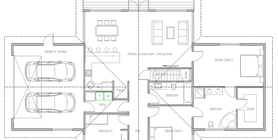 modern farmhouses 22 house plan CH447 V2.jpg