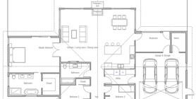 small houses 40 CH447 V7.jpg