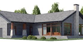 House Plan CH448