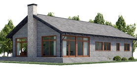 modern farmhouses 04 house plan 448CH 1.jpg