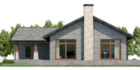 modern farmhouses 05 house plan 448CH 1.jpg