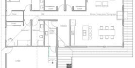 modern farmhouses 10 CH448 plan.jpg