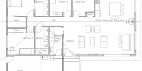 modern farmhouses 25 CH448 V3.jpg