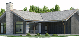 modern farmhouses 001 house plan ch450.jpg