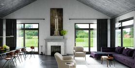 modern farmhouses 002 house plan ch450.jpg