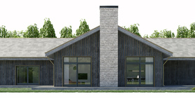modern farmhouses 03 house plan ch450.jpg