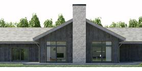 modern-farmhouses_03_house_plan_ch450.jpg