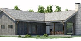 modern farmhouses 04 house plan ch450.jpg