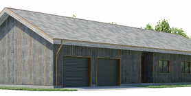 modern farmhouses 05 house plan ch450.jpg