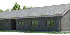 modern farmhouses 06 house plan ch450.jpg