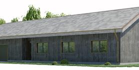 modern-farmhouses_06_house_plan_ch450.jpg