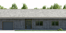 modern farmhouses 07 house plan ch450.jpg