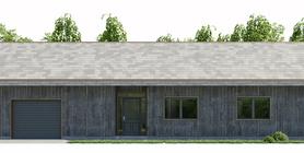 modern-farmhouses_07_house_plan_ch450.jpg
