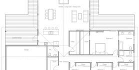 modern farmhouses 10 house plan ch450.jpg