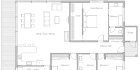 small houses 10 house plan CH451.jpg