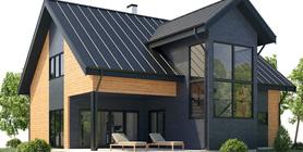 House Plan CH382