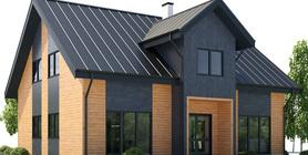 small-houses_06_house_plan_ch382.jpg