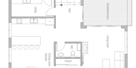 small houses 10 house plan ch382.png