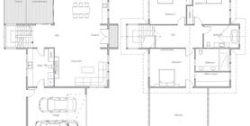small houses 32 CH382 V3.jpg