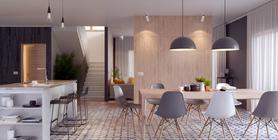 modern-houses_002_house_plan_CH449_v2.jpg