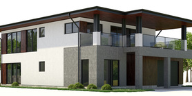 modern houses 02 house plan ch449.jpg