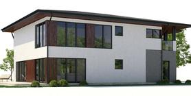 modern houses 03 house plan ch449.jpg