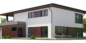 modern houses 04 house plan ch449.jpg