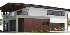 modern houses 05 house plan ch449.jpg