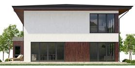 modern houses 06 house plan ch449.jpg