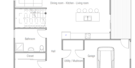 modern-houses_10_house_plan_CH449.png