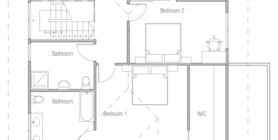 modern-houses_11_house_plan_ch449.png