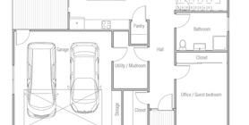 modern houses 20 CH449 V2.jpg