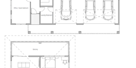 modern houses 30 home plan CH449 V4.jpg