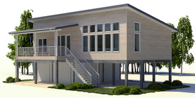 coastal house plans 001 house plan ch452.jpg