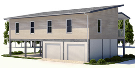 small houses 04 house plan ch452.jpg