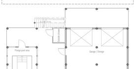 coastal house plans 45 CH452 V3.jpg