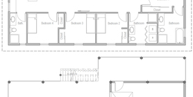 coastal house plans 50 HOUSE PLAN CH452 V4.jpg