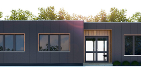 contemporary home 03 house plan ch427.jpg