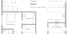 contemporary-home_10_house_plan_ch427.png