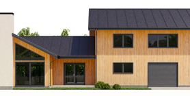 modern-farmhouses_03_house_plan_ch454.jpg