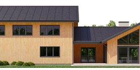 modern-farmhouses_04_house_plan_ch454.jpg