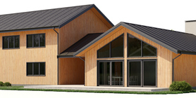 modern-farmhouses_06_house_plan_ch454.jpg