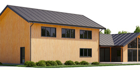 modern-farmhouses_07_house_plan_ch454.jpg