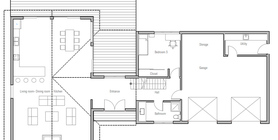 modern-farmhouses_10_house_plan_ch454.jpg
